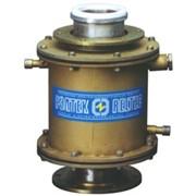 Оборудование ультразвуковое для нефтедобывающей отрасли