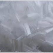 Фиброволокно полипропиленовое 8-13-19мм фото