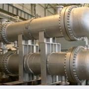Alpacon Descalant - Промывка теплообменников Железногорск Пластинчатый разборный теплообменник SWEP GX-51P Дзержинск