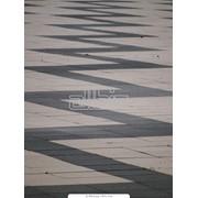 Плитка напольная керамическая фото