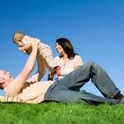 Программа страхования детей от несчастных случаев Осторожно – ДЕТИ! фото