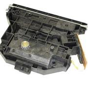 Запчасть для использования в моделях HP LJ 4100 Laser Scanner Assy блок сканера/лазера (в сборе) RG5-5100 фото