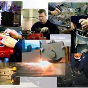 Пусконаладочные работы и гарантийное сервисное обслуживание реализуемого оборудования фото