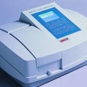 Спектрофотометр Юнико фото