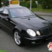 фото предложения ID 4196066
