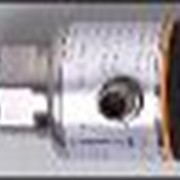 Датчик уровня LR3000