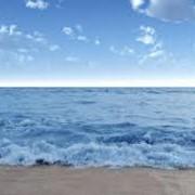 Отдых берегу моря фото
