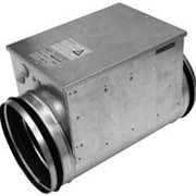 Подогреватель низкого давления ПН 67-12-7 I Троицк как работает теплообменники