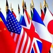 Профи переводы с Китайского и Английского фото