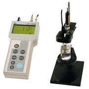 PH-метр-милливольтметр pH-150MA (pH-метр pH-150 МА) фото