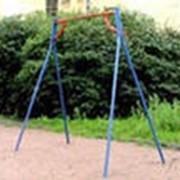 Комплексы спортивные уличные для взрослых фото