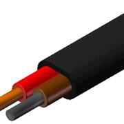 Провод, кабель фото
