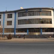 Южно-Казахстанский педагогический университет фото