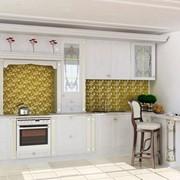 Дизайн квартир, офисов, различных помещений фото