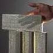 Бетоны известково-шлаковые фото