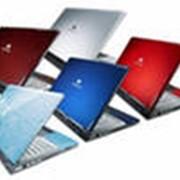 Ноутбуки. фото