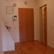 Двери внутренние межкомнатные в Херсоне – цены, фото