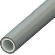Труба для систем отопления TECE flex PE-Xc d16 мм х 2,0 бухта120 м (702016) фото