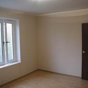 Косметический ремонт квартир фото