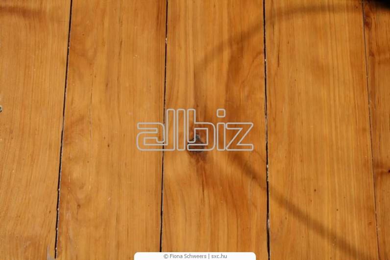 Купить деревянный наличник из дуба, бука, сосны или МДФ