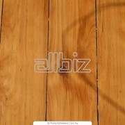 Рукожопство дубового стола - 26 фото ← Hodor