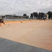 Замена гидроизоляции в Кишиневе фото
