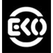"""Знак соответствия биологического и экологического качества продукции и производства""""Bio"""", """"Organic"""", """"Eco"""" фото"""