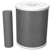 Фильтр для очистки воздуха Ultra VOC (950185) фото