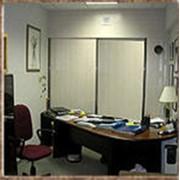 Отделка офисов фото