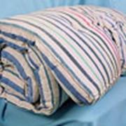 Матрас 1,5-спальный фото