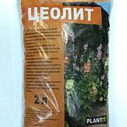 Цеолит почвоулучшитель PLANT!T 2л фото