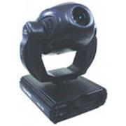 Управляемые световые приборы фото