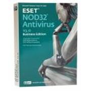 Антивирус ESET NOD32 Business Edition фото