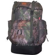 Рюкзак охотник 50 лесная чаща код товара: 00008487 фото
