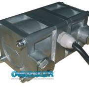 Дифференциальный датчик расхода топлива DFM 100 D фото