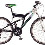 Велосипед Cherokee S Mens/Boys фото