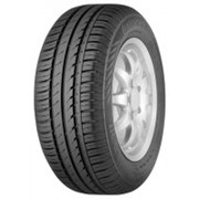 Шина летняя Continental ContiEcoContact 3 185/65 R14 86T фото