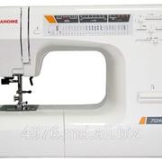 Швейная машина JANOME 7524E фото