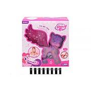 Игровой набор My Little Pony 88220 фото