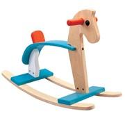 Крупногабаритные деревянные игрушки. фото