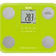BC-730 весы-анализаторы состава тела Tanita фото