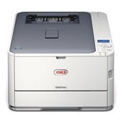 Принтер Oki C531DN-EURO фото