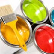 Belinka Fasacryl Universal Фасадная краска фото