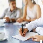 Диагностика состояния предприятия и консультации по ликвидации фирм фото
