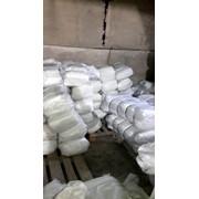 Транспортная упаковка - мешки, сумки, баулы полипропиленовые фото