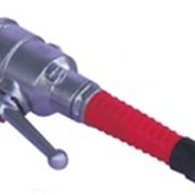 Ствол ручной комбинированный Универсальный ОРТ-50А фото