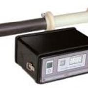 Дефектоскоп искровой ДКИ-3 фото