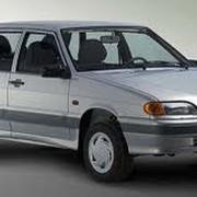 Автомобиль LADA 21154 фото