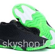 Кроссовки Nike Air Jordan 11 XI Future Premium 36-47 Код JXI08 фото