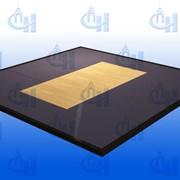 фото предложения ID 16079643